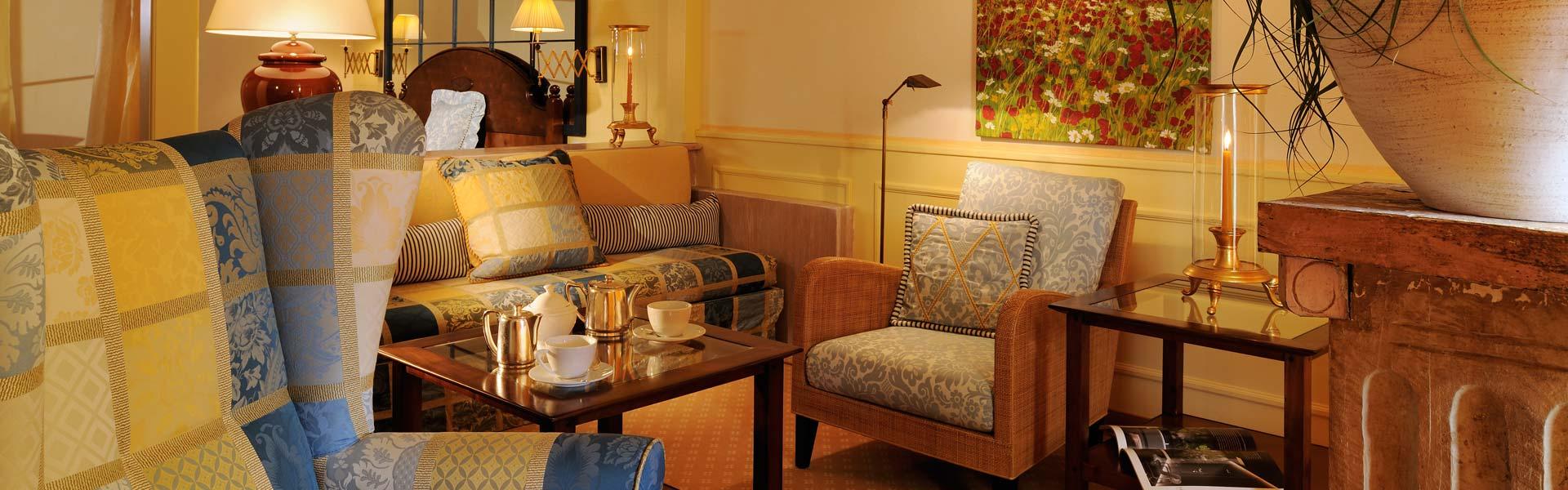 Boutique hotel liechtenstein im vierl ndereck schweiz for The luxus boutique hotel